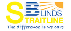 Straitline Blinds Pty Ltd.